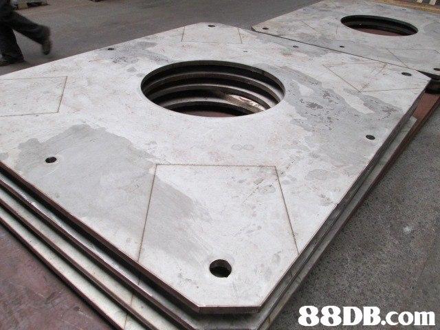 hardware,material,metal,