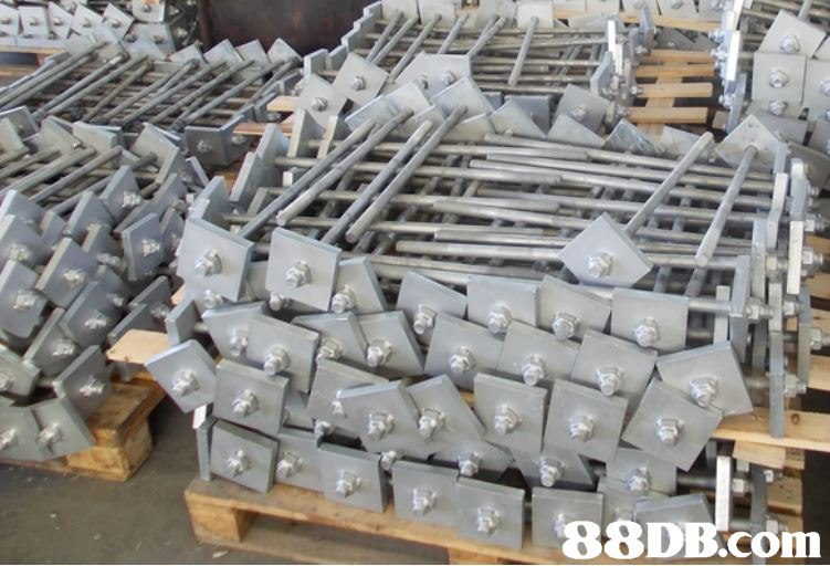 Product,Metal,Scrap,Steel,