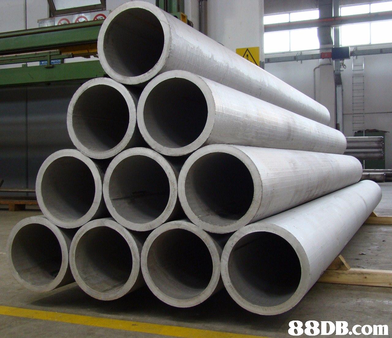 pipe,metal,hardware,steel casing pipe,steel