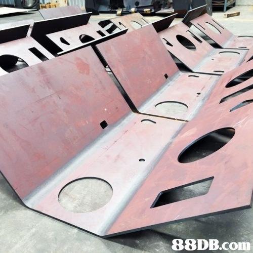 88DB.com  automotive exterior