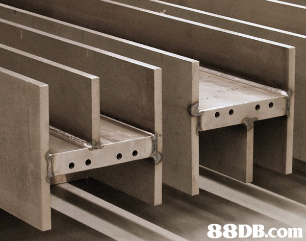 furniture,product,material,steel,