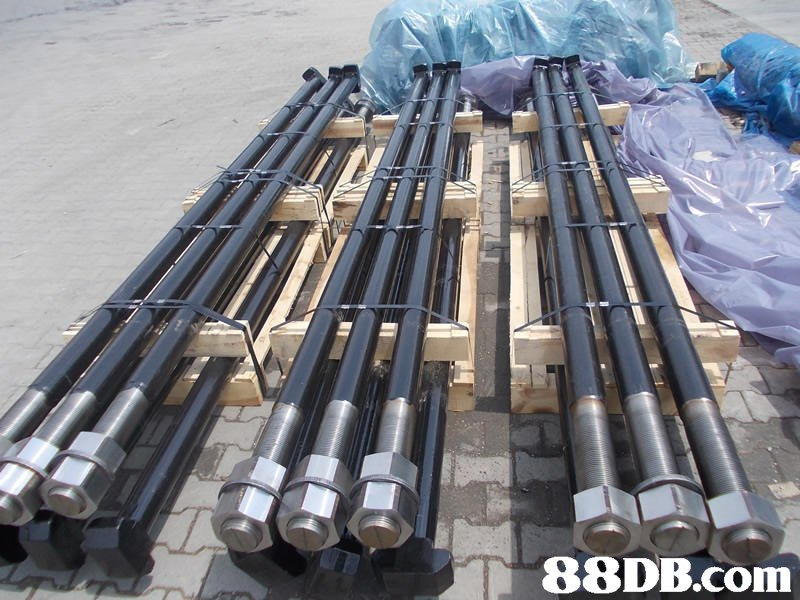 Metal,Steel,Steel casing pipe,Pipe