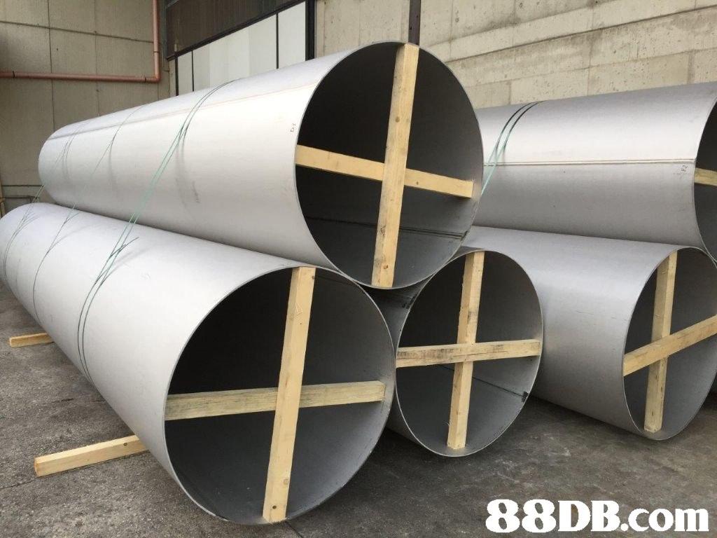 metal,pipe,steel,hardware,