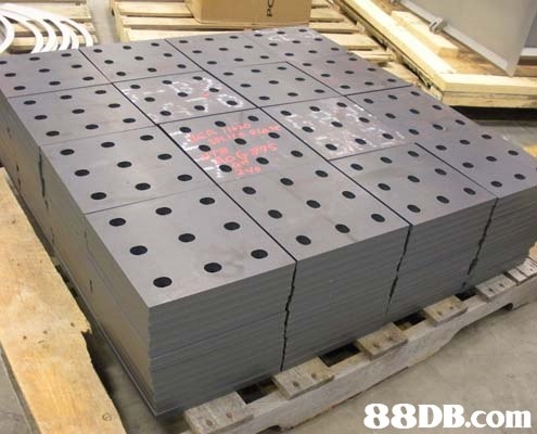 88DB.com  metal