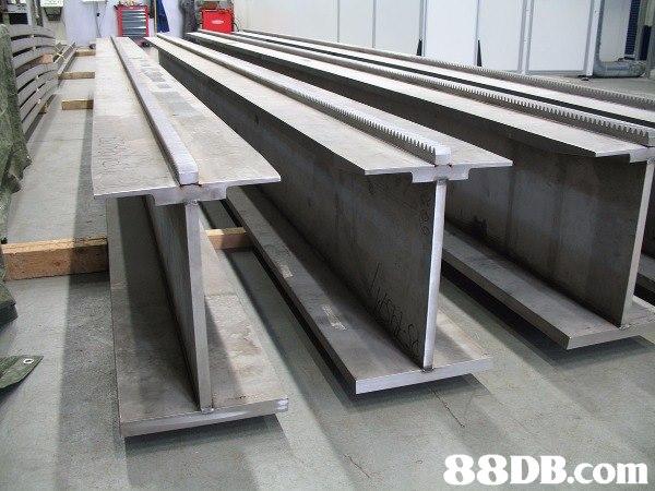 香港不鏽鋼型材分銷商,香港不鏽鋼H型鋼,香港不鏽鋼鋼管,不鏽鋼板材,不鏽鋼方通,不鏽鋼槽鋼,不鏽鋼角鋼,不鏽鋼圓支,不鏽鋼扁鋼,EN10088-2 EN10088-3標準供應不鏽鋼,不鏽鋼工程