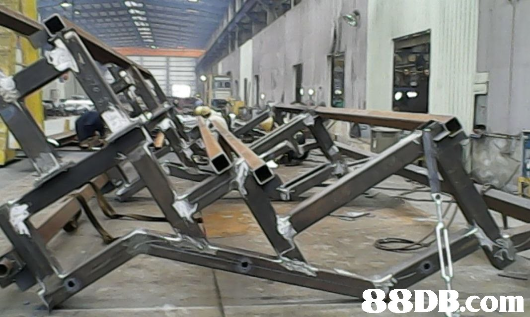 gym,structure,exercise machine,exercise equipment,