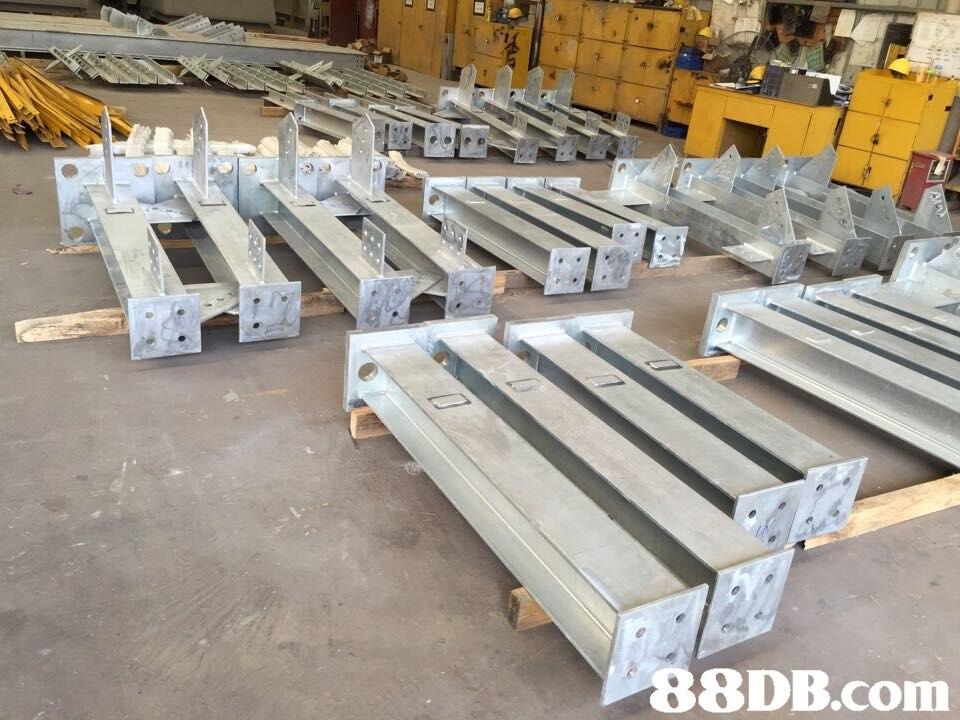 8DB.com  material,floor,metal,steel,