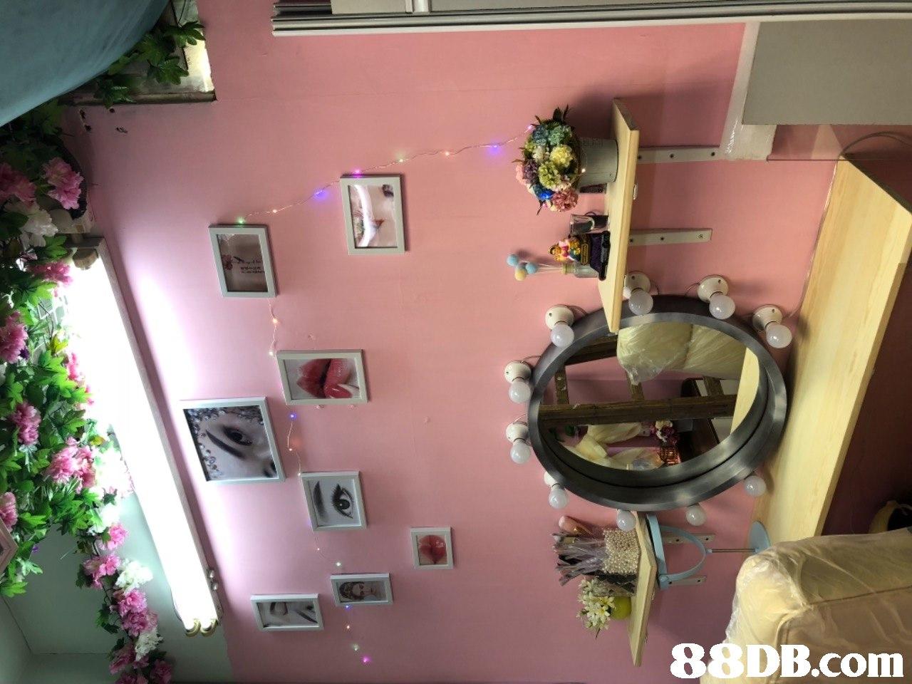home,interior design,house,