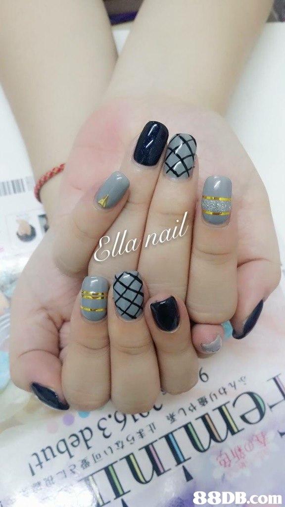 ふんわり癒やし系 止まらない01 愛とに視称 6.3 debut  nail,finger,hand,nail care,manicure