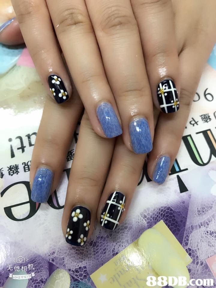 无他相   nail,finger,nail care,hand,manicure