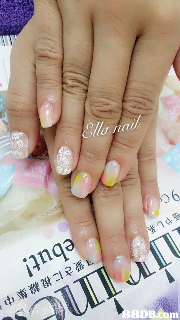 8DB.com  finger,nail,hand,manicure,nail care
