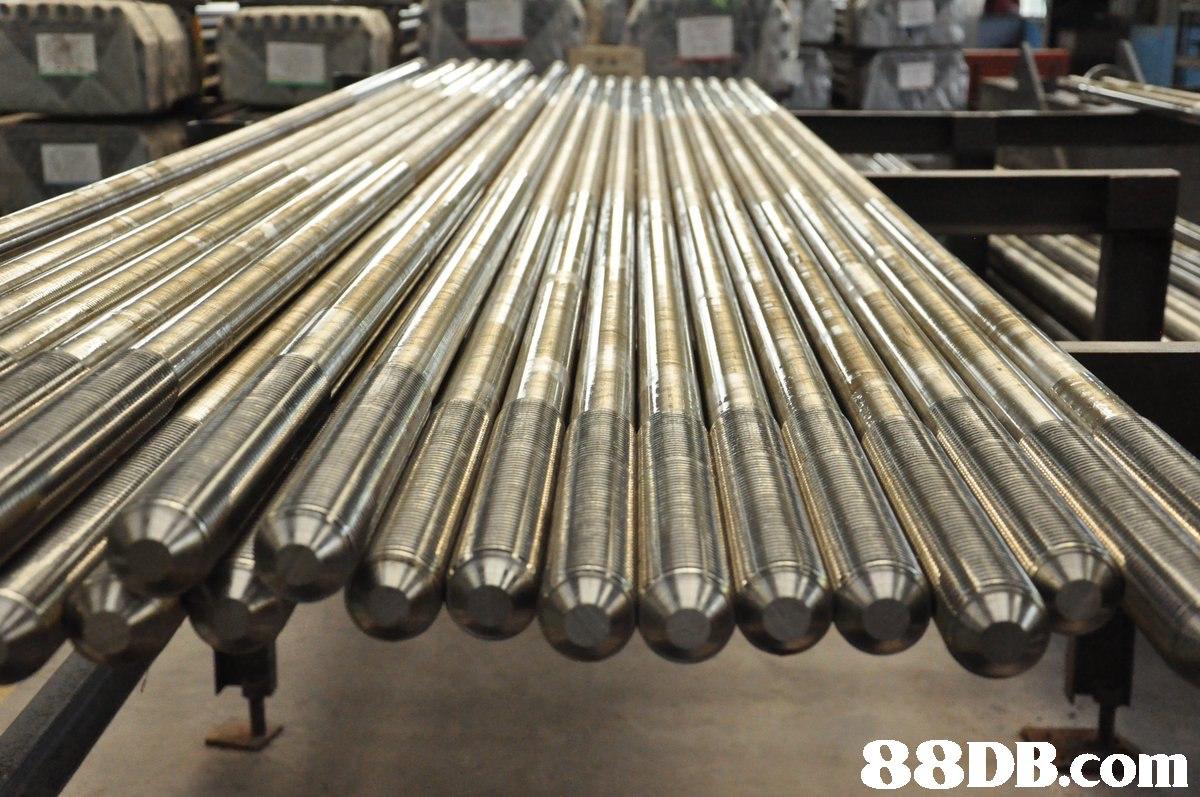 metal,steel,material