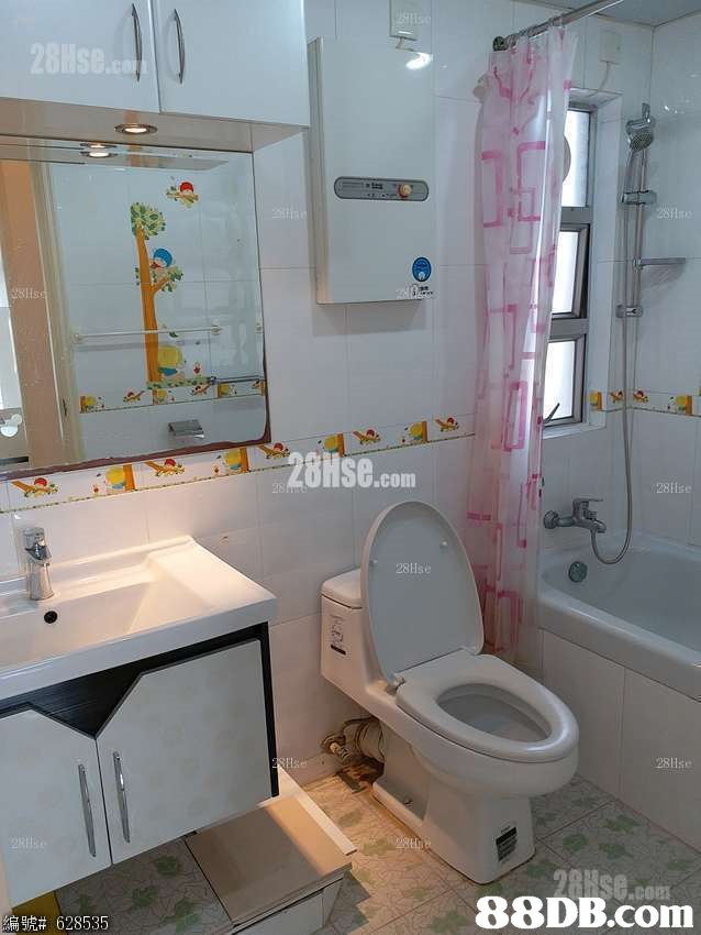 slHs 28HSe.com 8tl 8list  編號# 628535  property,bathroom,room,product,toilet
