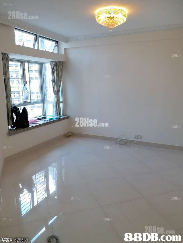 28Hse 28Hse 率: 28HSe.com 28l1se 28Hse 28Hse 2SHse 28SG.com  編號# 628535  property,room,floor,real estate,ceiling