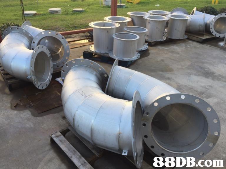88DB.com  pipe