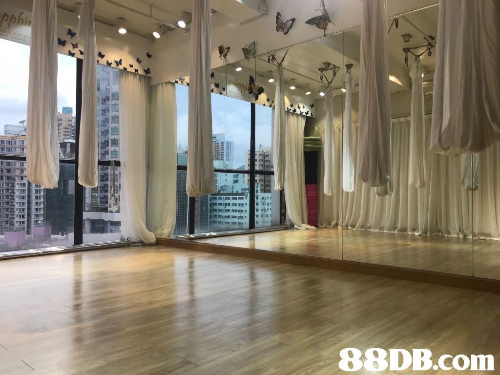 property,lobby,floor,flooring,wood flooring