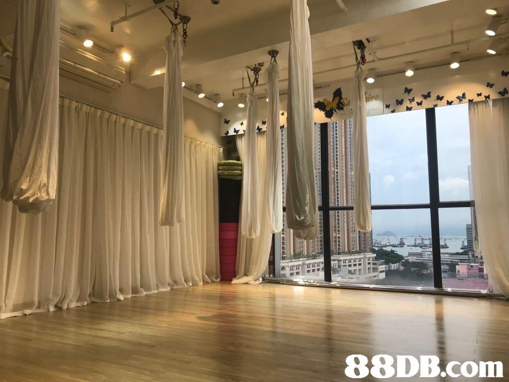 property,interior design,room,curtain,lobby