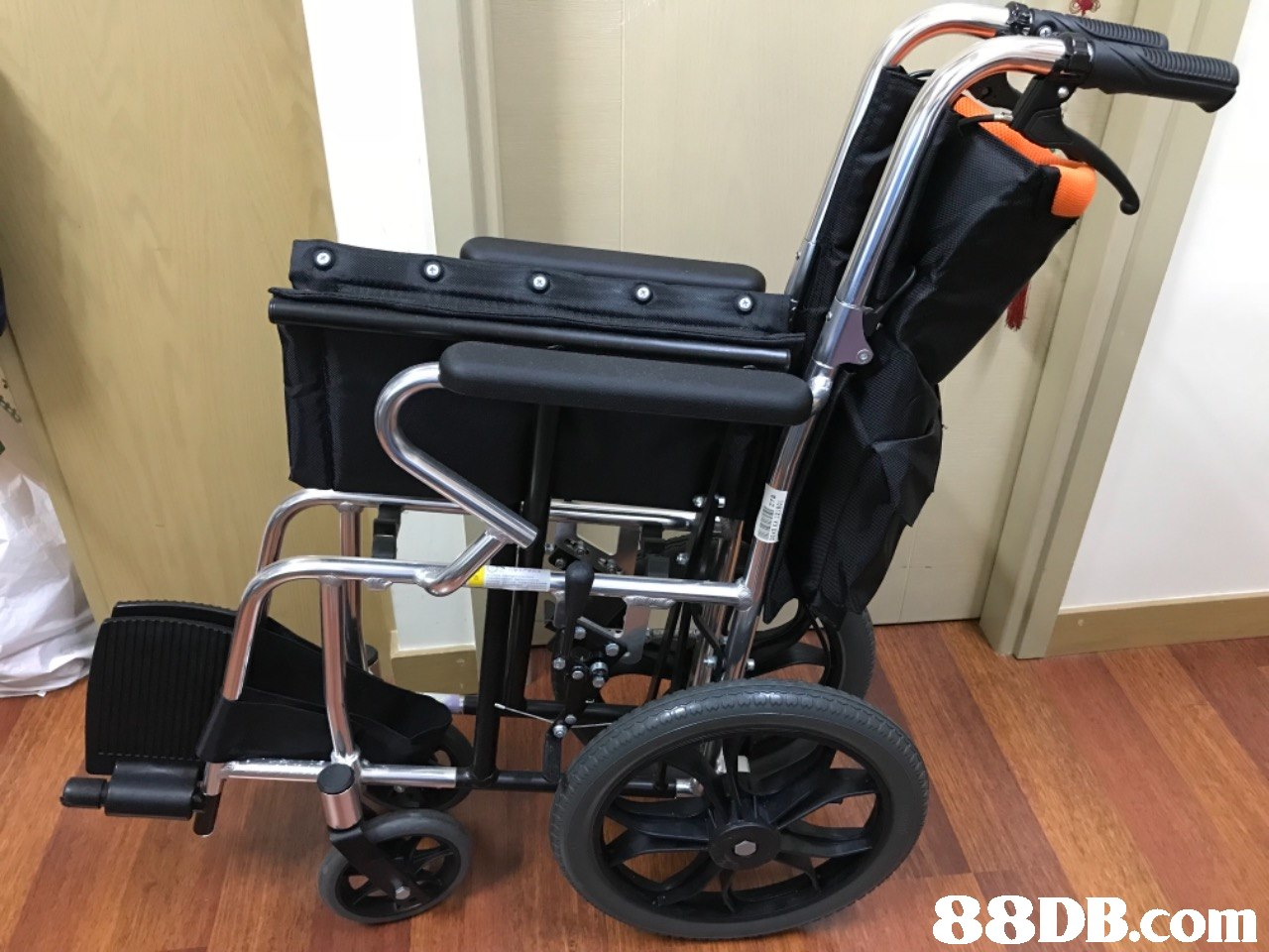 wheelchair,product,