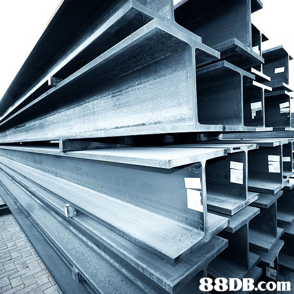 structure,metal,steel,material,daylighting
