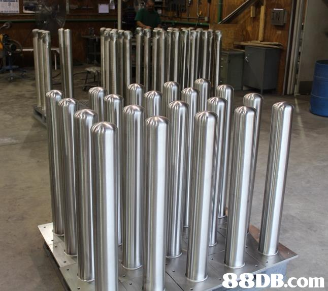 metal,cylinder,steel,pipe,