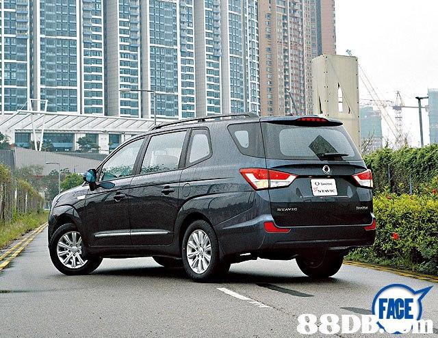 FACE 88D  land vehicle,car,vehicle,motor vehicle,transport