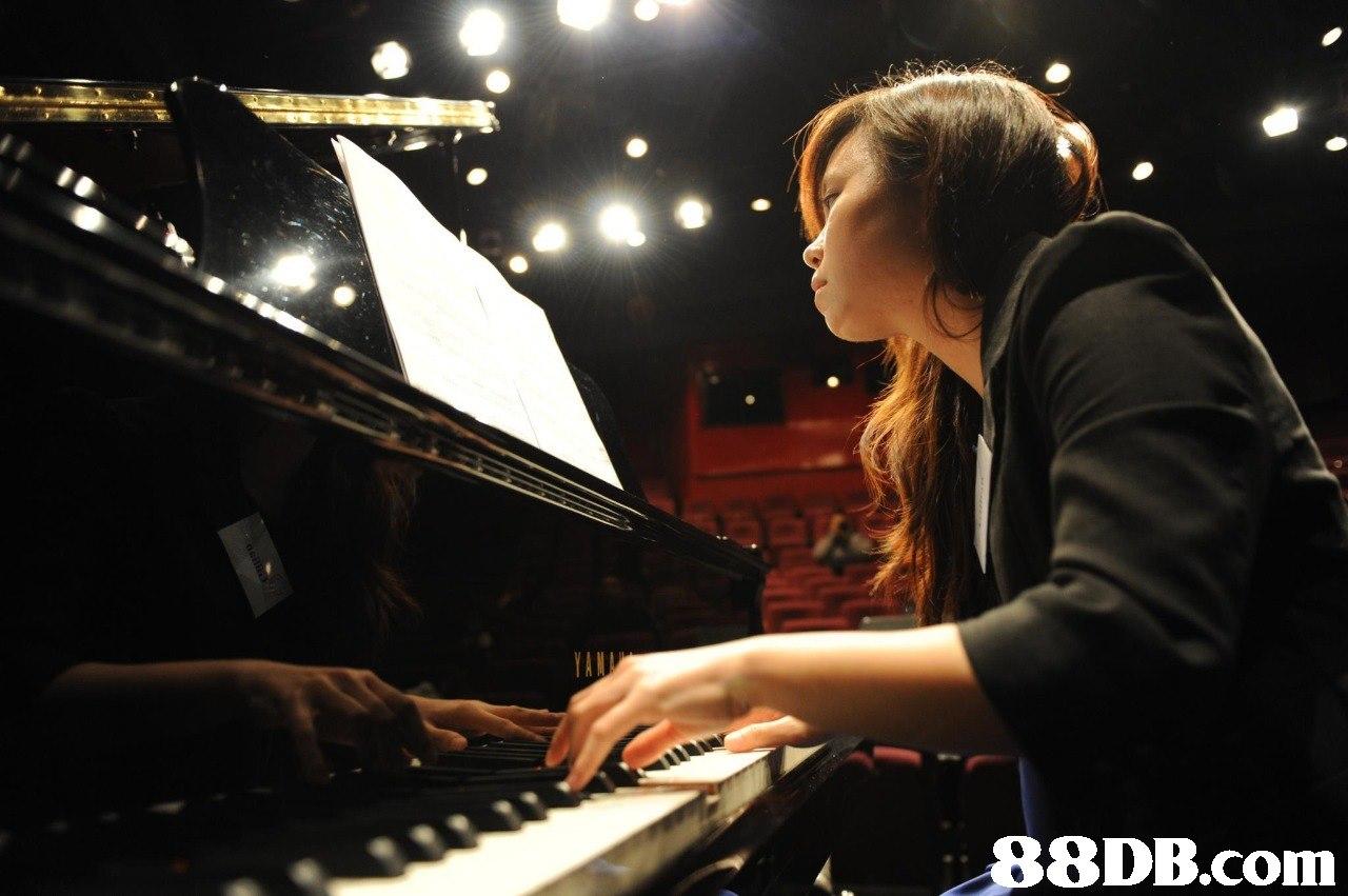 piano,pianist,music,keyboard,musician