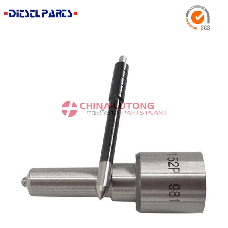 0SGS ▲ ▼ CHINA-LUTONG 中路i ARTS PLANT  product,hardware,hardware accessory,tool,