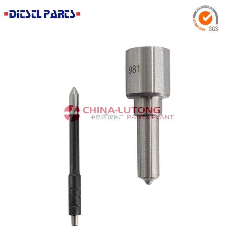 0SGS 981 4 CHINA-LUTONG ® 中路通配件厂 PARTS PLANT  hardware,product,