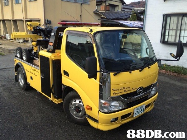 安托拖車,24小時拖車,Call 97568887,拖車,救車,緊急拖車,換呔,搭電。