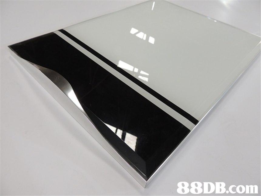 88DB.com  technology