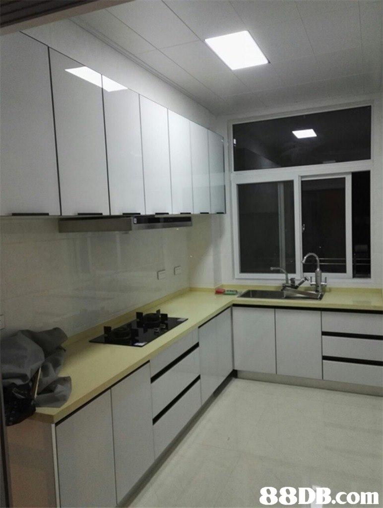 property,room,kitchen,interior design,countertop