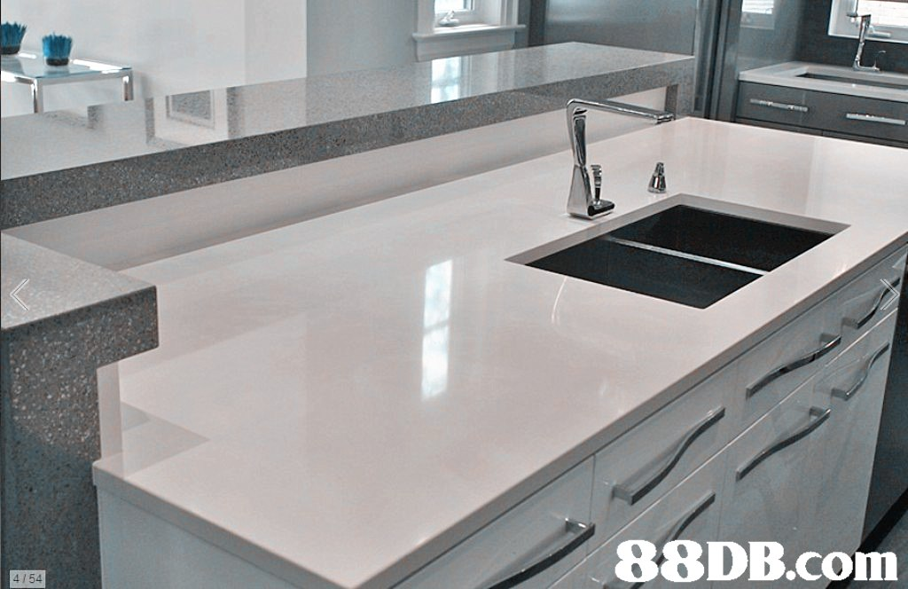 4154  countertop,sink,kitchen,granite,bathroom sink
