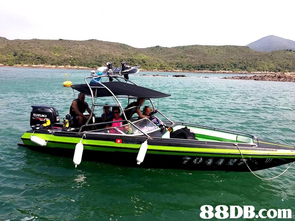 boat,water transportation,waterway,motorboat,boating