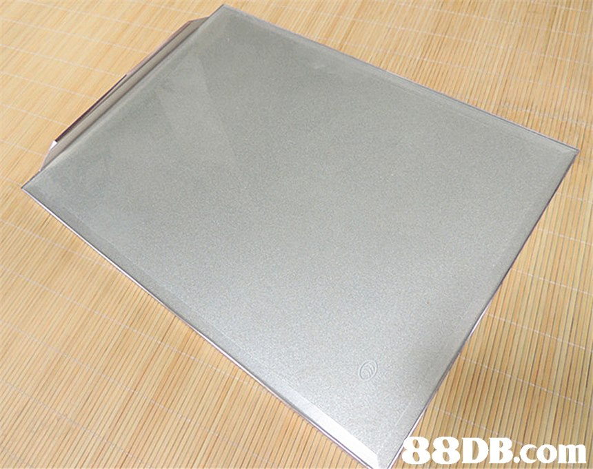 88DB.com  material