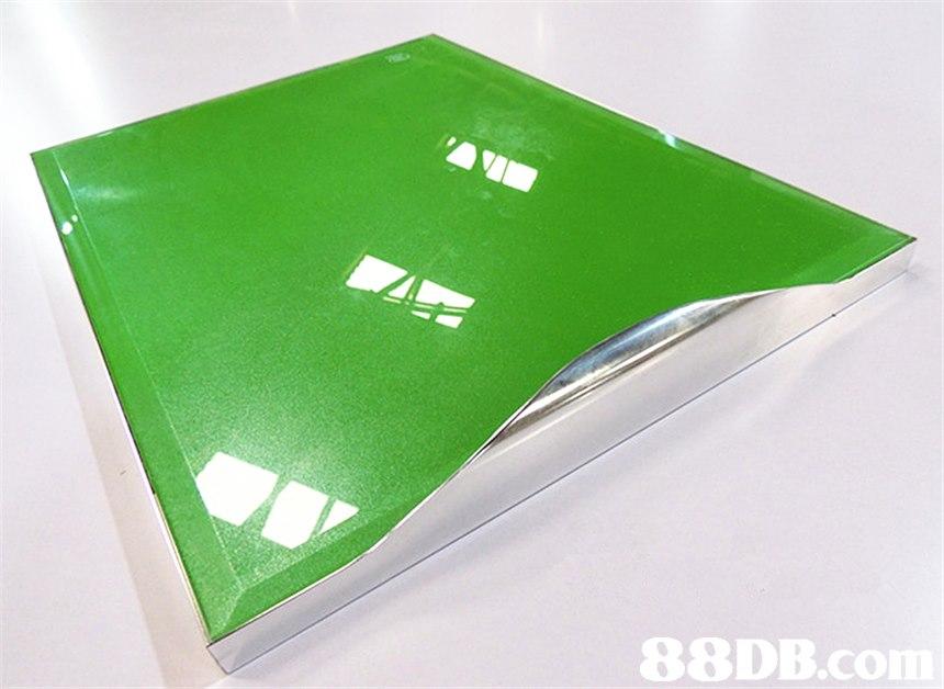 88DB.co  green