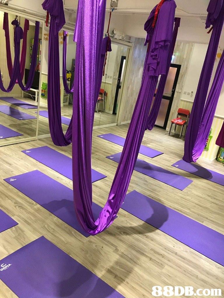 purple,violet,structure,floor,flooring