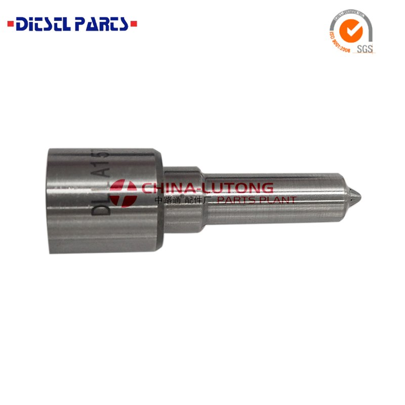 0SGS ▲ CHINA-LUTONG PARTS PLANT  hardware,hardware accessory,tool,cylinder,product