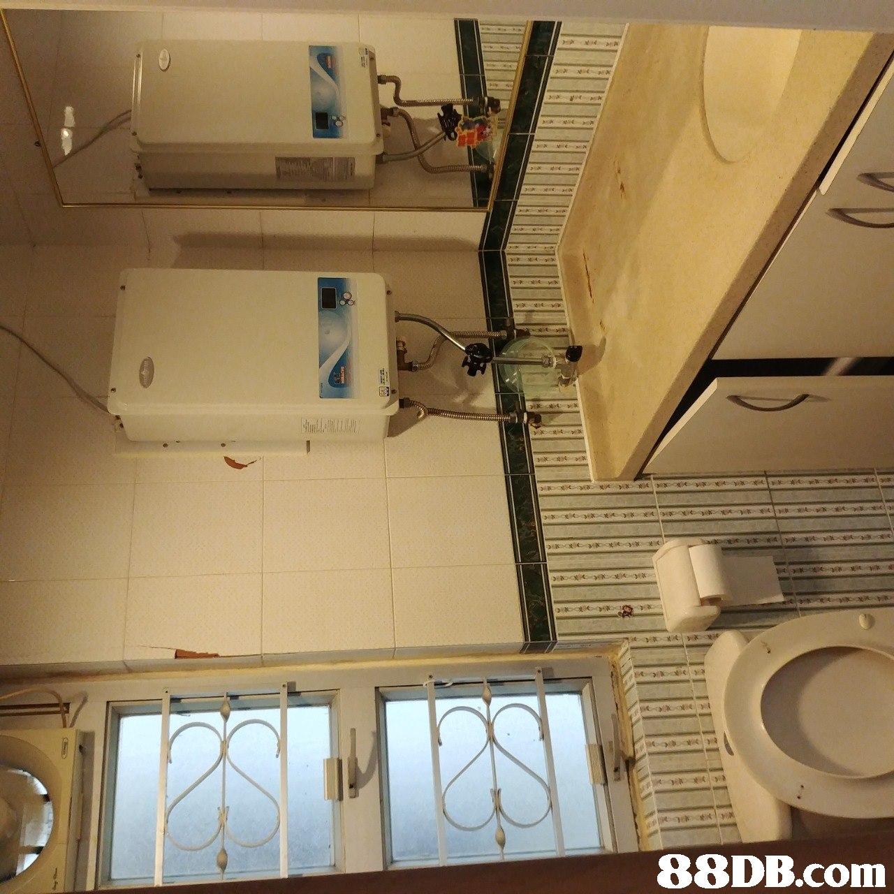 property,room,ceiling,lighting,bathroom