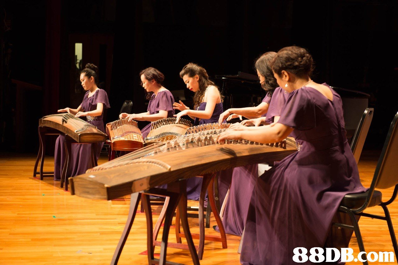 musical instrument,traditional chinese musical instruments,folk instrument,traditional korean musical instruments,plucked string instruments