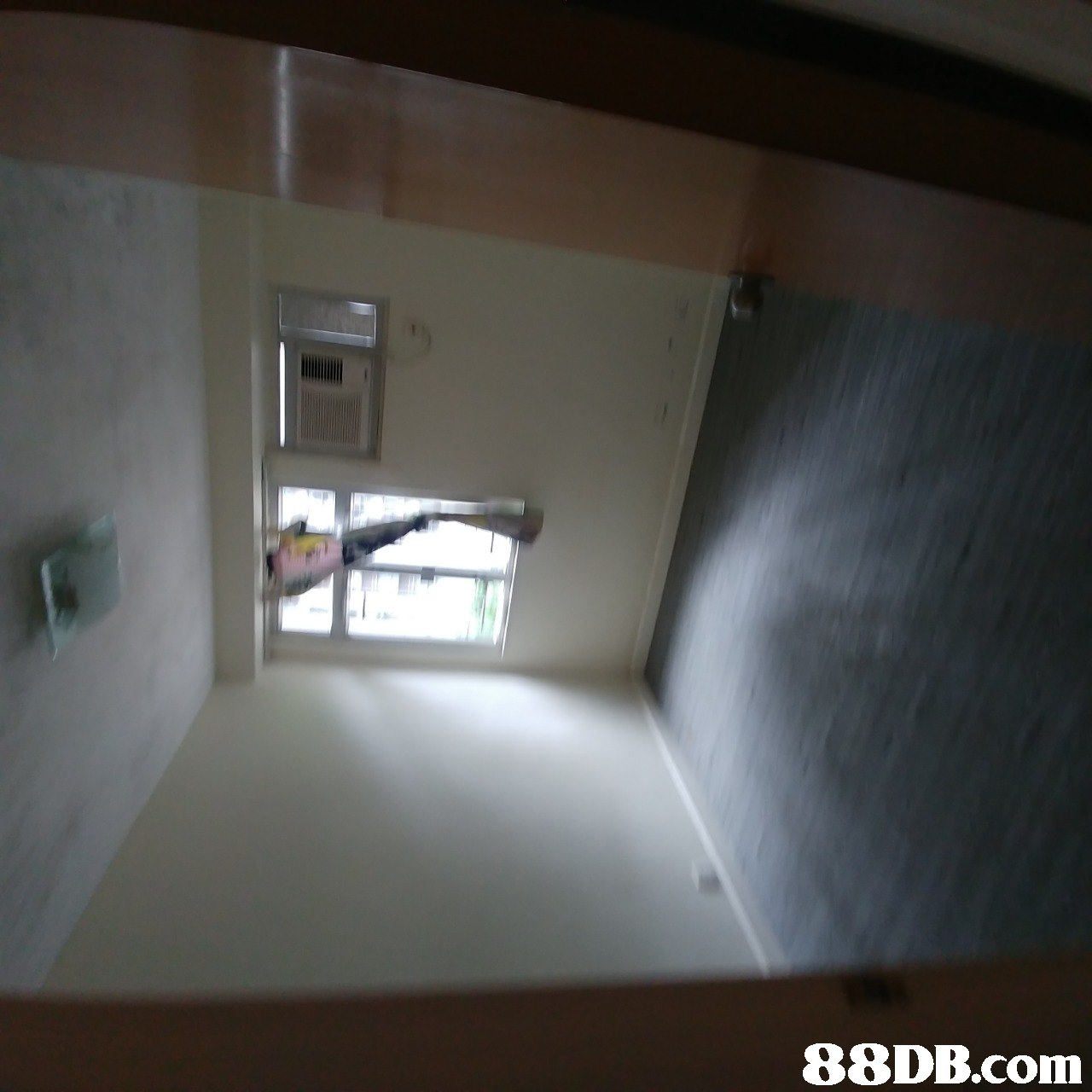property,room,floor,home,daylighting