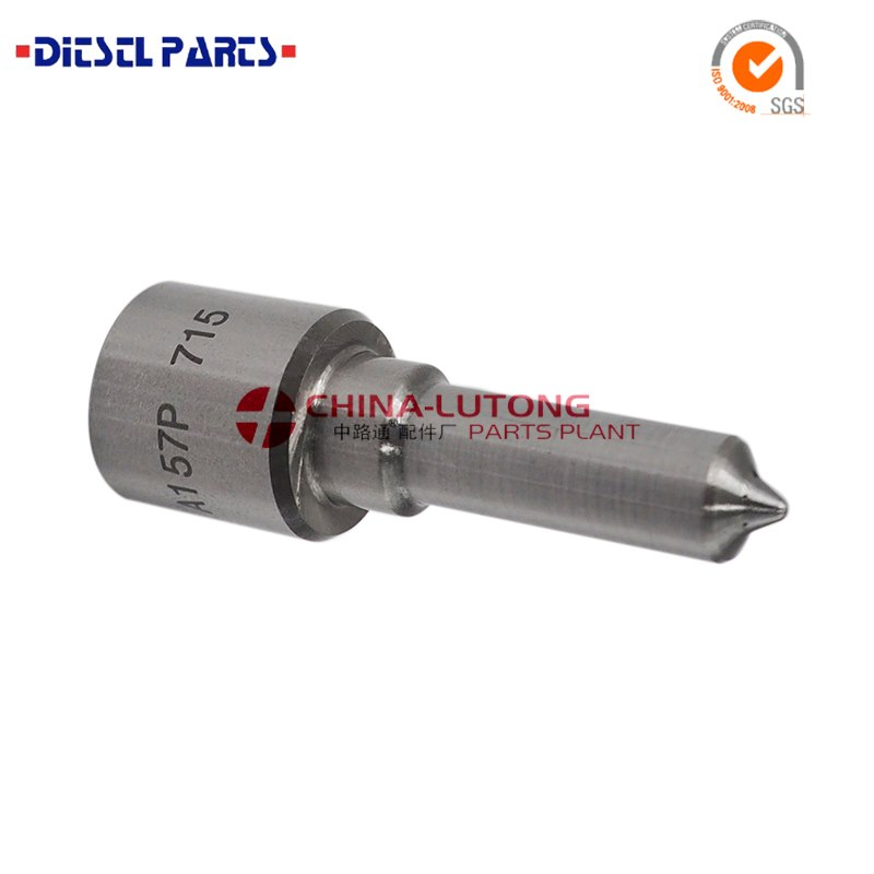 0SGS CHINA-LUTONG 中路 PARTS PLANT  hardware,hardware accessory,product,cylinder,
