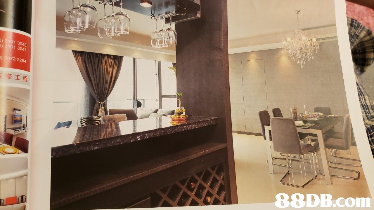 ) 3101 3048 )3101 3047 ) 2872 2294 修工程   property,interior design,