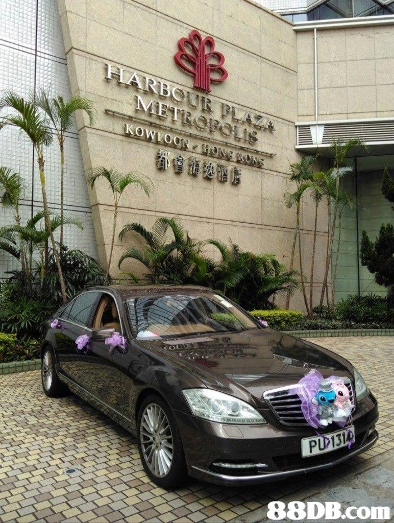 Mi PU>1314   land vehicle,car,luxury vehicle,vehicle,personal luxury car