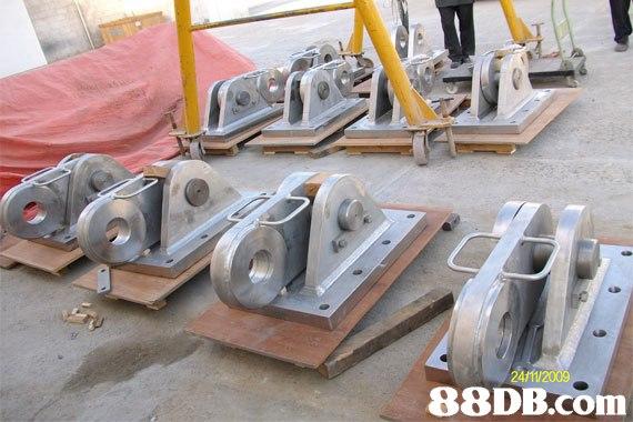 香港不鏽鋼加工,不鏽鋼預埋件,不鏽鋼工程,A4-80不鏽鋼地腳螺栓,ISO3506-1不鏽鋼套筒,不鏽鋼製品,不鏽鋼材料,不鏽鋼S316玻璃槽,不鏽鋼幕墻碼件,不鏽鋼哈芬槽預埋件