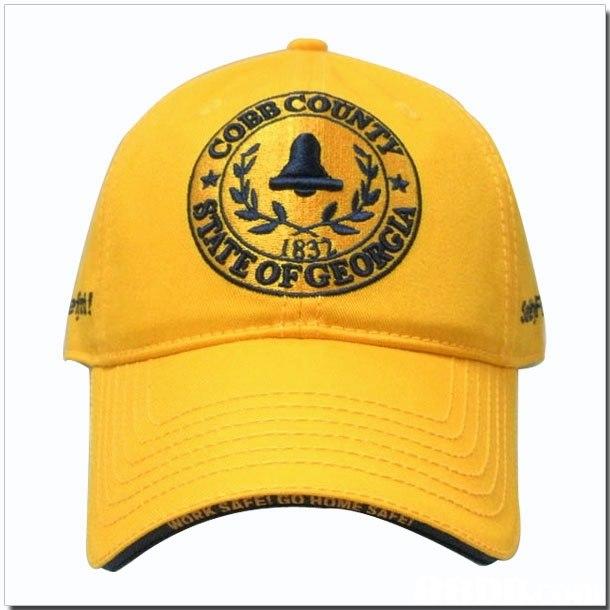 aco COH  cap,yellow,headgear,baseball cap,product
