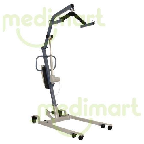 exercise equipment,exercise machine,product,product,