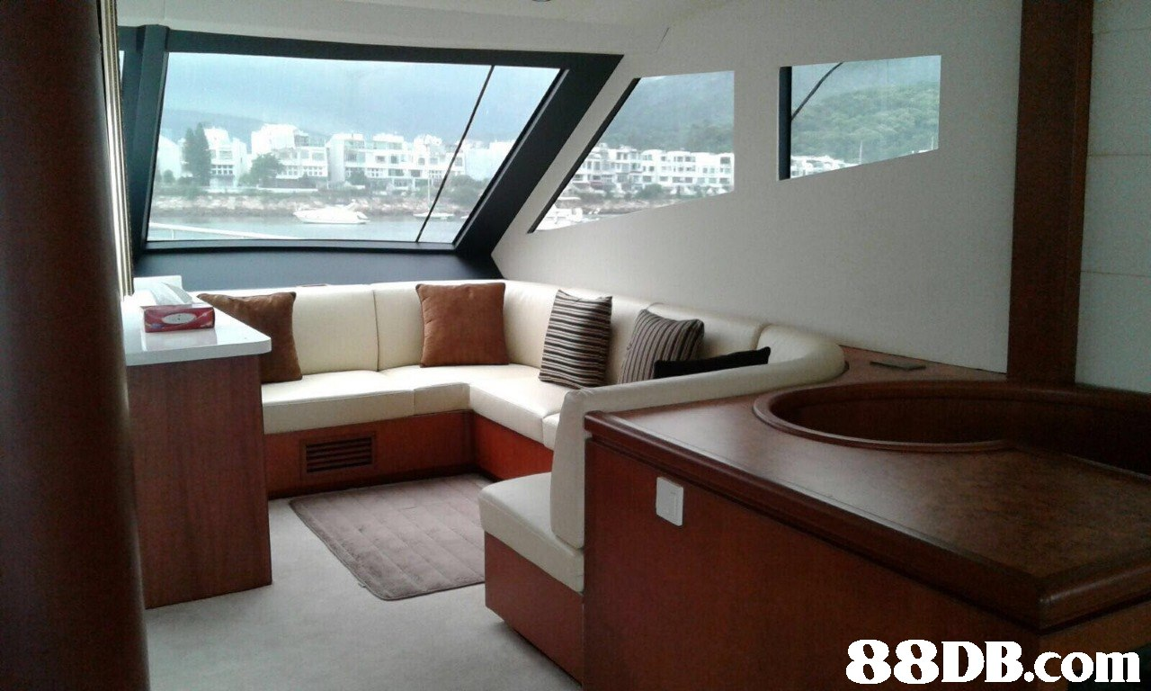 yacht,vehicle,boat,interior design