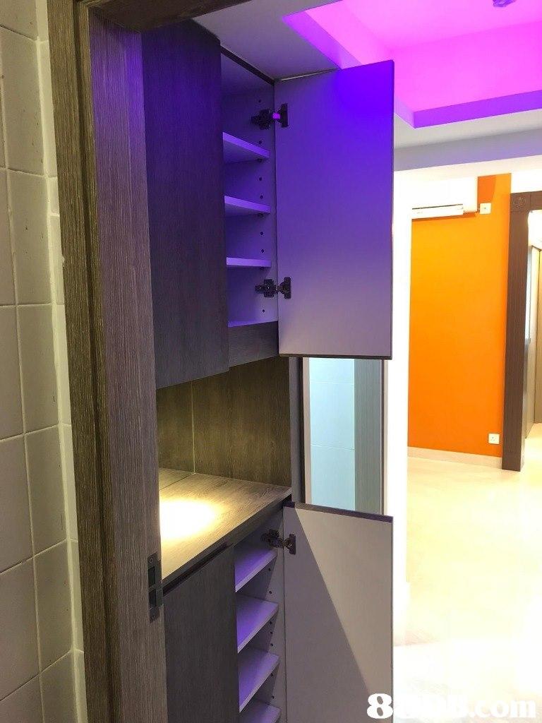 property,purple,room,interior design,architecture