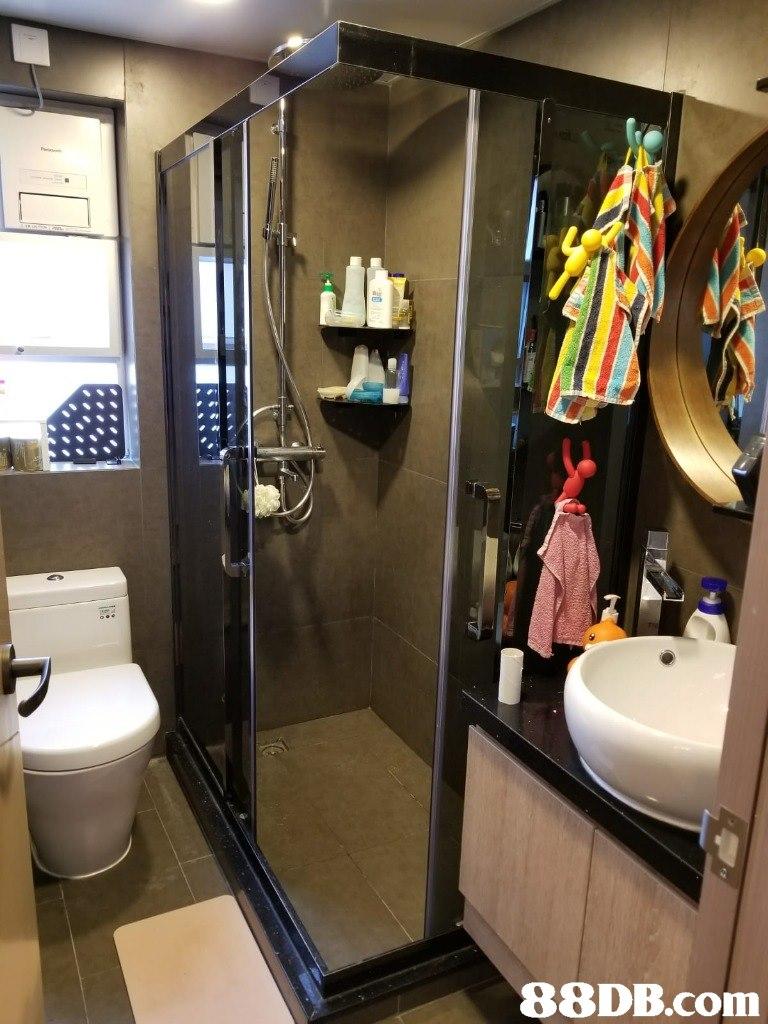 room,property,bathroom,interior design,