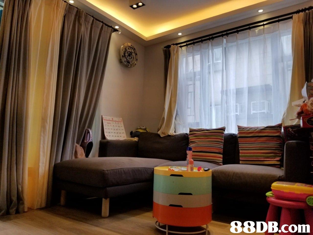 room,interior design,property,curtain,ceiling